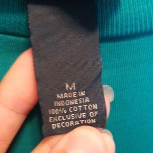 Polo by Ralph Lauren Shirts - Polo tee shirt
